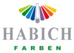 Habich_150_108