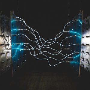 Elektrostatik Seminare deutschlandweit Ionisation Fortbildung