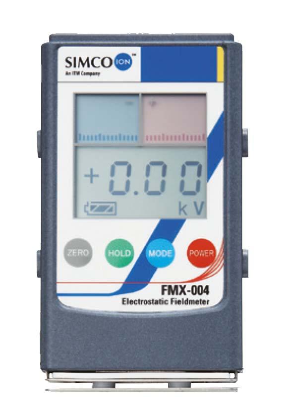 FMX004_Feldstärkemessgerät SIMCO ION Online günstig bestelle