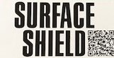 Surface Shield Korrosionsschutz