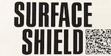 Surface Shield Korrosionsschutz