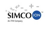 SIMCO ION Static Control Ionisatoren