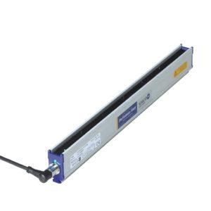 PerformaxIQEasy Ionisationsstab