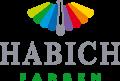 habich-logo